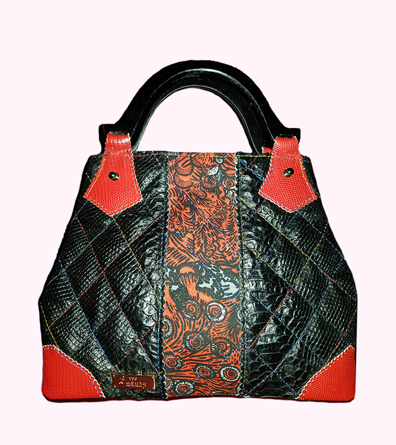 Ejide Exquis BY TPS Luxury 01