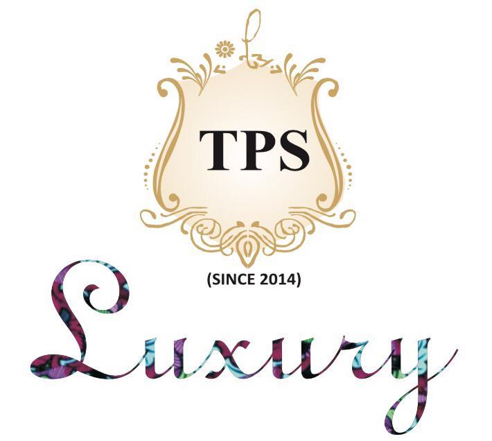 TPS Luxury